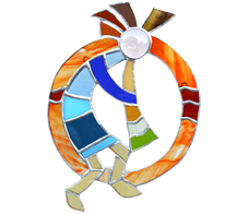 logo-euforia-white