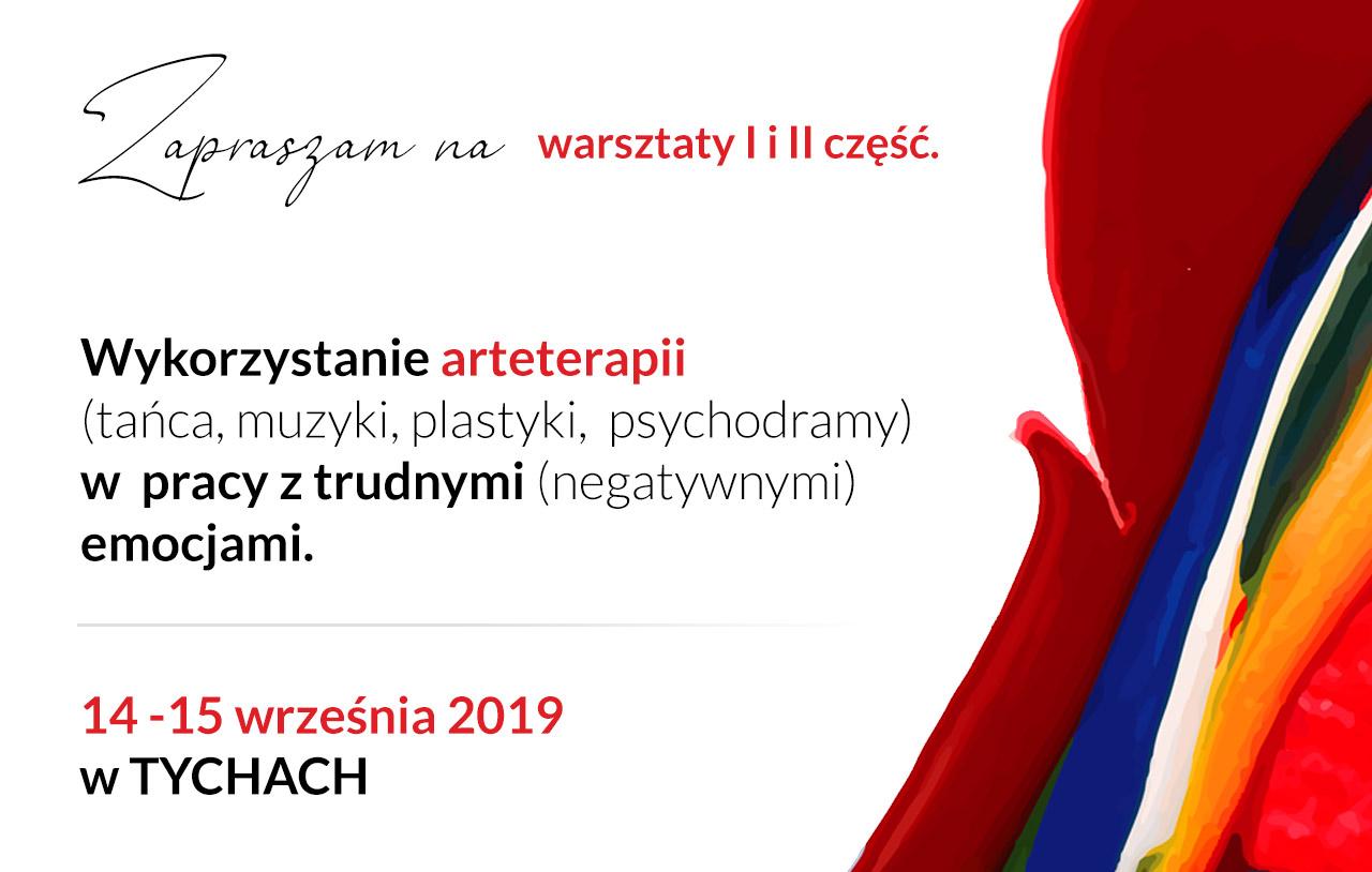 Arteemocje_Tychy